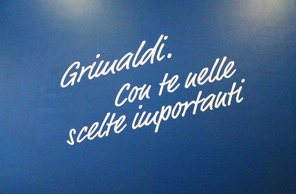 Grimaldi bologna for Grimaldi immobiliare